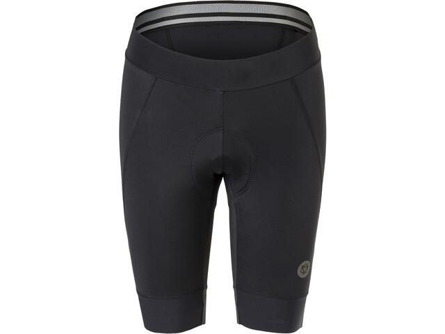AGU Essential Prime II Bike Shorts Women, negro